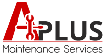 APlus Maintenance Services